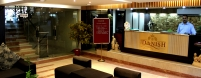 Hotel Daanish Residency Holiday Honeymoon Package
