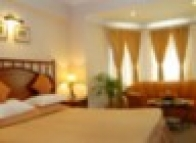Hotel Swosti Holiday Honeymoon Package