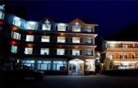 Hotel Highland Manali Holiday Honeymoon Package