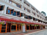 Hotel vishnu palace Holiday Honeymoon Package