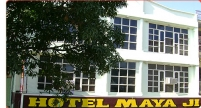 Hotel Maya JI Chintpurni Devi Darshan Packages