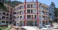 Budget Hotel & Holiday in Dharamshala Mcleodganj
