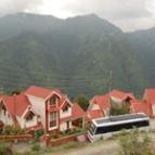 Manla Homes Shimla Holiday Honeymoon Package