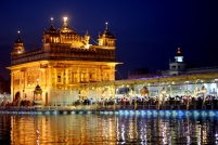 Sikh Pilgrimage Tour to Gurudwaras and  Sri Takht Sahibs Tour packages