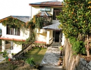 Pong View Hotel Dharmshala Holiday Honeymoon Package