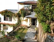 Pong View Hotel Dharmshala Holiday Honeymoon Package