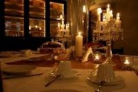 Hotel Cellai Floence Holiday Honeymoon Package