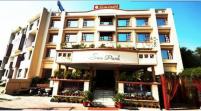 Sun Park Resort Holiday Honeymoon Package