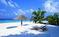 Cheapest Goa Tour packages and Deals