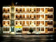 Hotel Aditya Holiday Honeymoon Package