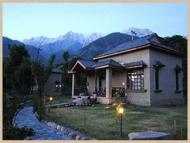 Blossoms Village Resort Holiday Honeymoon Package