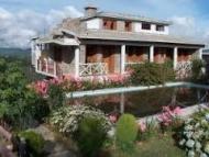 Trishul Orchard Resort Holiday Honeymoon Package