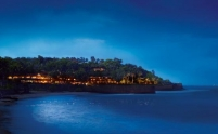 VIVANTA BY TAJ - FORT AGUADA, GOA Holiday Honeymoon Package