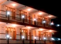 Hotel New Adarsh Manali Holiday Honeymoon Budget Packages