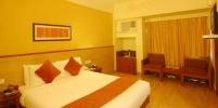 Hotel Sonali Regency Holiday Honeymoon Package