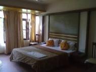 Hotel Grand Kashmir Holiday Honeymoon Package