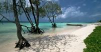 Best Honeymoon Island in world -Indian Ocean- Andaman island HavelockBaratang Neil  island Honeymoon