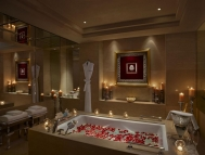 The Leela Palace Udaipur Holiday Honeymoon Luxury Package - Best Deal