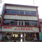 HOTEL GANESHA INN Holiday Honeymoon Package