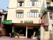 Hotel Saas Tower Cochin Holiday Honeymoon Package