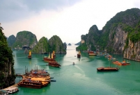 Asia Travel packages - Best of Asia