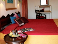 Hotel Haveli Hari Ganga Holiday Honeymoon Package