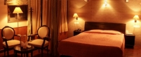 Hotel Fairmount Shimla Holiday Honeymoon Package