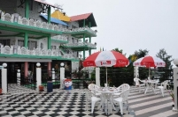 Hotel Peace Channels Dalhousie Holiday Honeymoon Package
