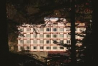 Hotel Silverine Shimla Holiday Honeymoon Package