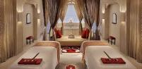 ITC Mughal Hotel Agra Holiday Honeymoon Package
