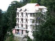 Hotel Himgiri Dalhousie Holiday Honeymoon Package