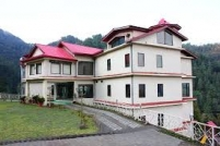 Shimla Haven Resorts Holiday Honeymoon Package