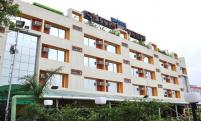Hotel Mittal Avenue Holiday Honeymoon Package