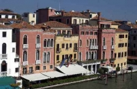Hotel Principe Venice Holiday Honeymoon Package