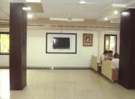 Hotel Rudra Plaza Holiday Honeymoon Package