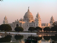West Bengal Tour Package