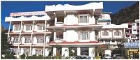 3 Star Hotels & Holidays in Dharamshala India - Himalayan Dalai Lama Kingdom