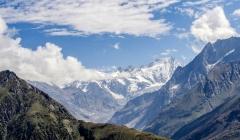 Himachal Pradesh B2b Travel Leads & Market Place - Holiday