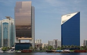 Dubai Cheapest Tour Package with Dubai Visit Visa & Sight-Seeing  New Attractions ( Motion Gate, Bollywood Park,  IMG World, Global Village , Burj  Khalifa)