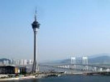 Macau Hotels