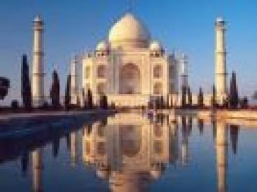 Agra  Hotel
