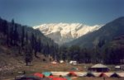 Best  Hotels  in  Manali  at  Special  Discounts