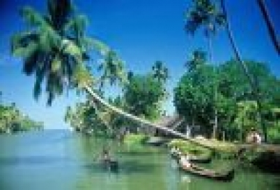 Kerala Hotels