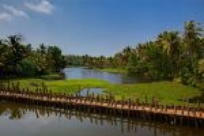 Kerala Recommended Hotels