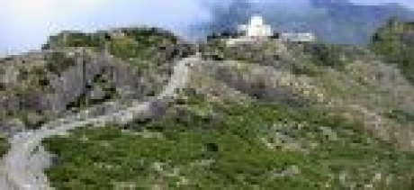 Mount Abu Hotels