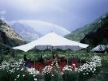 Sangla Valley Best Camps, Resorts and Hotels