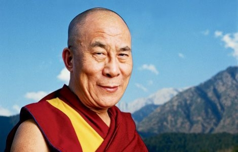 Dalai Lama Dharamshala Buddhism Learning & Retreat Package