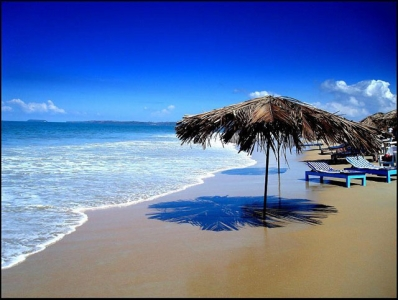 Goa Holidays Packages