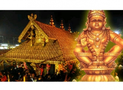 Sabarimala Temple Tour package from Chennai Banglore Mumbai Delhi
