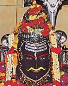 Mahakaleshwar jyotirlinga Tour Package with Omkareshwar
